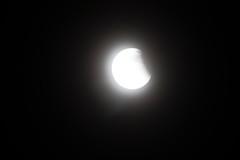 1-20-19 11 52 pm (Anna Gurule) Tags: lunareclipse lunar eclipse jan 20 2019 nightsky newmexico nightshots nights moon mooncrazy