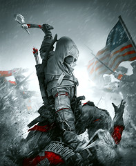 Assassins-Creed-III-Remastered-070219-018