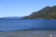 Cannero Riviera. (coloreda24) Tags: 2011 lagomaggiore verbanocusioossola verbano canneroriviera piemonte canon canoneos500d canonefs1785mmf456isusm italy landscape