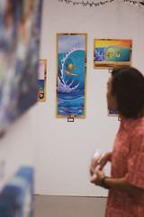 Surf_Art_&_The_Surfer_2018---41