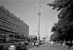 2018-11-08-0023 (fille_ennuyeuse) Tags: berlin germany 35mm black white film kodak tmax400 analog photography rezy marie copenhagen denmark stockholm sweden kelly dave yoha coca cola xxl