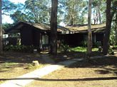 79 Hemphill Avenue, Mount Pritchard NSW