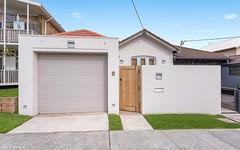 8 Illawong Avenue, Tamarama NSW