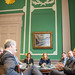 "Governor Baker meets with Québec Premier François Legault 11.15.18 • <a style=""font-size:0.8em;"" href=""http://www.flickr.com/photos/28232089@N04/44080461630/"" target=""_blank"">View on Flickr</a>"