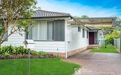 5 Emerald Street, Hamilton North NSW