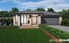 Lot 109 Fairmont Boulevard (Magnolia Estate), Hamlyn Terrace NSW
