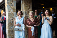 "Greek wedding photographer (55) • <a style=""font-size:0.8em;"" href=""http://www.flickr.com/photos/128884688@N04/44143357330/"" target=""_blank"">View on Flickr</a>"