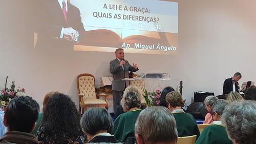 Portugal_Outubro_2018 (2)