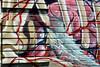 June 2015 (370) (Lord Jim) Tags: streetart street art la losangeles dump notags sort nychos graffiti