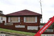 5 Beresford St, Coniston NSW 2500