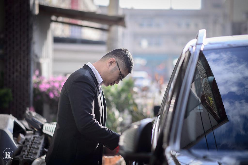 斗六來福城婚攝_007