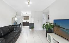1/80 Burnet Street, Ballina NSW