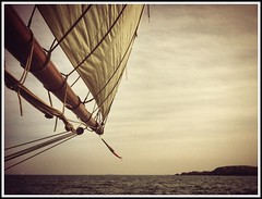 Robert Surcouf (G.Billon) Tags: navires vieuxgréement breizh bretagne bzh iphoneography iphone corsaires surcouf côtedémeraude lerenard saintmalo gbillon 1212018