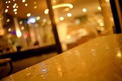 Marché de Noël Heddesheim 2018   070 (1) (Distagon12) Tags: noel marchédenoël weihnachtsmarkt weihnachten light lumière licht heddesheim holiday deko night nacht nuit villenuit candle navidad christmas noël