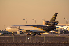 UPS_MD-11_N273UP_phx (Lensescape) Tags: 2018 arizona phx md11 md11f ups n273up