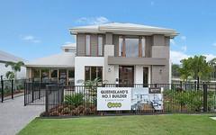 8/180 Chapel Road South, Bankstown NSW