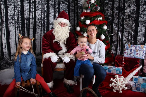 Kerstmarkt Dec 2018_9_42