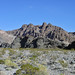 Amargosa Valley Formation (Oligocene-Miocene, ~20-25 Ma; Funeral Mountains, Inyo County, California, USA)