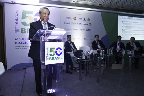 6th-global-5g-event-brazil-2018-abertura-ku-wen