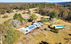 150 Ruddocks Rd, Lakesland NSW