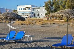 DSC_0172 (kathleenru) Tags: греция санторини