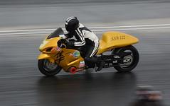 Turbo Busa_3728 (Fast an' Bulbous) Tags: bike biker moto motorcycle motorsport fast speed acceleration drag strip race track nikon d7100 gimp santapod