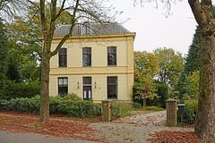 Renkum Nieuweweg 19 Foto 2018 Hans Braakhuis (Historisch Genootschap Redichem) Tags: renkum nieuweweg 19 foto 2018 hans braakhuis