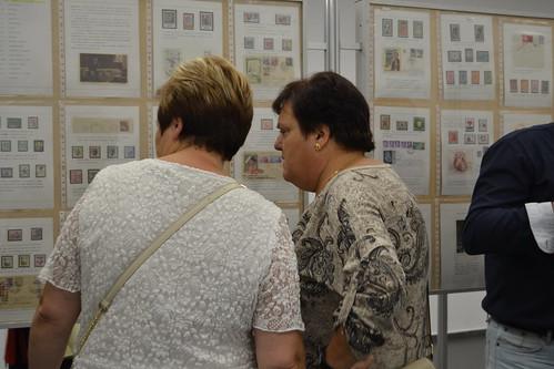 "(2018-10-05) - Exposición Filatélica - Inauguración - Diario El Carrer  (33) • <a style=""font-size:0.8em;"" href=""http://www.flickr.com/photos/139250327@N06/44869372545/"" target=""_blank"">View on Flickr</a>"