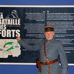 Inauguration d'une exposition, Belfort, 10 Nov 2018 thumbnail