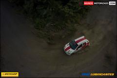 Rally_MM_AOR_0103