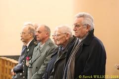 IMG_4943 (Patrick Williot) Tags: waterloo centenaire armistice novembre 19141918 19182018