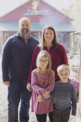 Smileys 2018 (167) (Darien Mejia Chandler in Nashville, TN) Tags: fall familyportraits