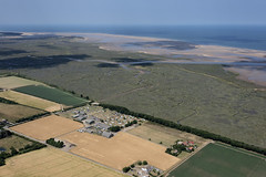 Aerial of High Sands Creek campsite in Stiffkey-  north Norfolk (John D Fielding) Tags: stifkey stiffkey campsite camping highsandscreek coast coastline northnorfolk norfolk eastanglia above aerial nikon d810 hires highresolution hirez highdefinition hidef britainfromtheair britainfromabove skyview aerialimage aerialphotography aerialimagesuk aerialview drone viewfromplane aerialengland britain johnfieldingaerialimages fullformat johnfieldingaerialimage johnfielding fromtheair fromthesky flyingover fullframe