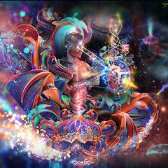 """Heal-Thyself-Detail-16 • <a style=""""font-size:0.8em;"""" href=""""http://www.flickr.com/photos/132222880@N03/45008552355/"""" target=""""_blank"""">View on Flickr</a>"""
