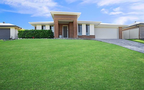 6 Morriway Close, Thornton NSW