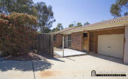 1/8 Patton Place, Banks ACT
