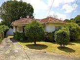 23 Macquarie Road, Earlwood NSW