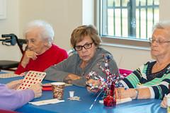 Veterans-Seniors-2018-93
