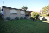 216 Finucane Road, Alexandra Hills QLD
