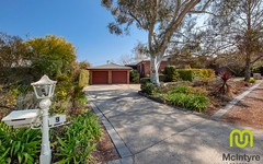 9 Schlam Place, Kambah ACT