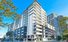 303/30 Anderson Street, Chatswood NSW