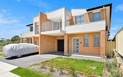 2/153 Rawson Road, Greenacre NSW
