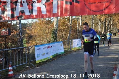 AVSallandCrossloop_18_11_2018_0111