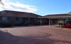 1-2/7 George Field Drive, Parkes NSW