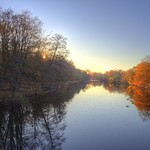 Quiet Autumn thumbnail