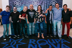 "Sorocaba 24-11-2018 • <a style=""font-size:0.8em;"" href=""http://www.flickr.com/photos/67159458@N06/45245931845/"" target=""_blank"">View on Flickr</a>"