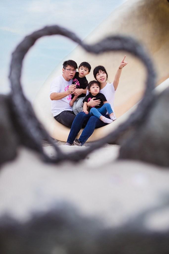 潮境公園-親子寫真-上傳_38