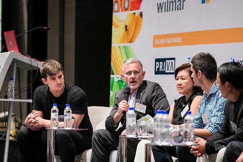 [2018.11.29] - Rethink Agri-Food Innovation Week Day 3 - 239