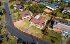 79 Deptford Avenue, Kings Langley NSW