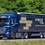 AR64107 (18.06.07, Motorvej 501, Viby J)DSC_1634_Balancer thumbnail